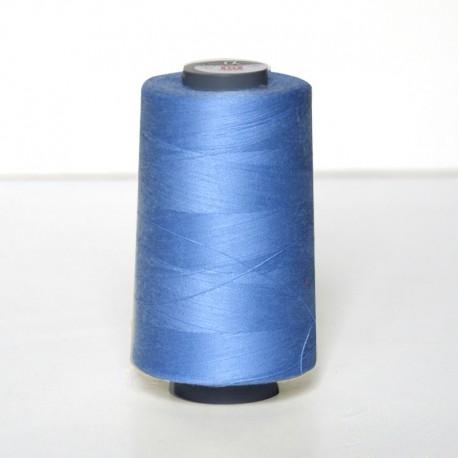 Hilo de coser Azul 1009 (5000 mts)