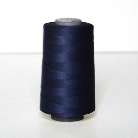 Hilo de coser Azul 1015 (5000 mts)