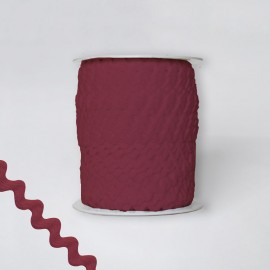 Ondulina color granate 12 (50 metros)