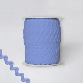 Ondulina color azul 16 (50 metros)