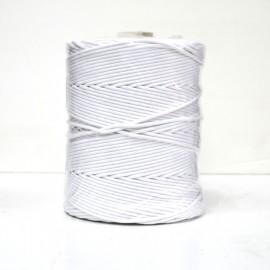 Cordón de 5 mm de flamenca por metro