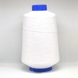 Hilo de Poliamida Blanco