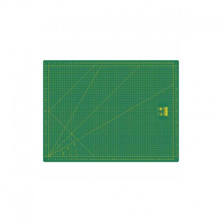 Base de corte 45x30 cm