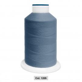ORA 120  Azul 1205 (1000 mts)