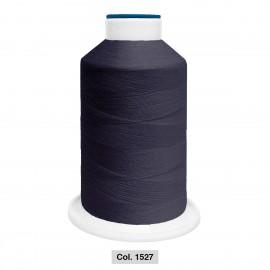 ORA 120 Azul Marino 1527 (1000 mts)