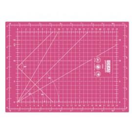 Base de corte 30x20 cm