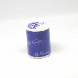 Hilo Elástico Resilón Azul Eléctrico nº110 (300 mts)