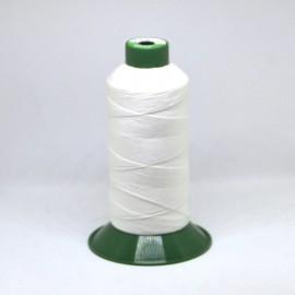 Hilo Koban 25 Blanco Coats Dual Duty (1000 mts)